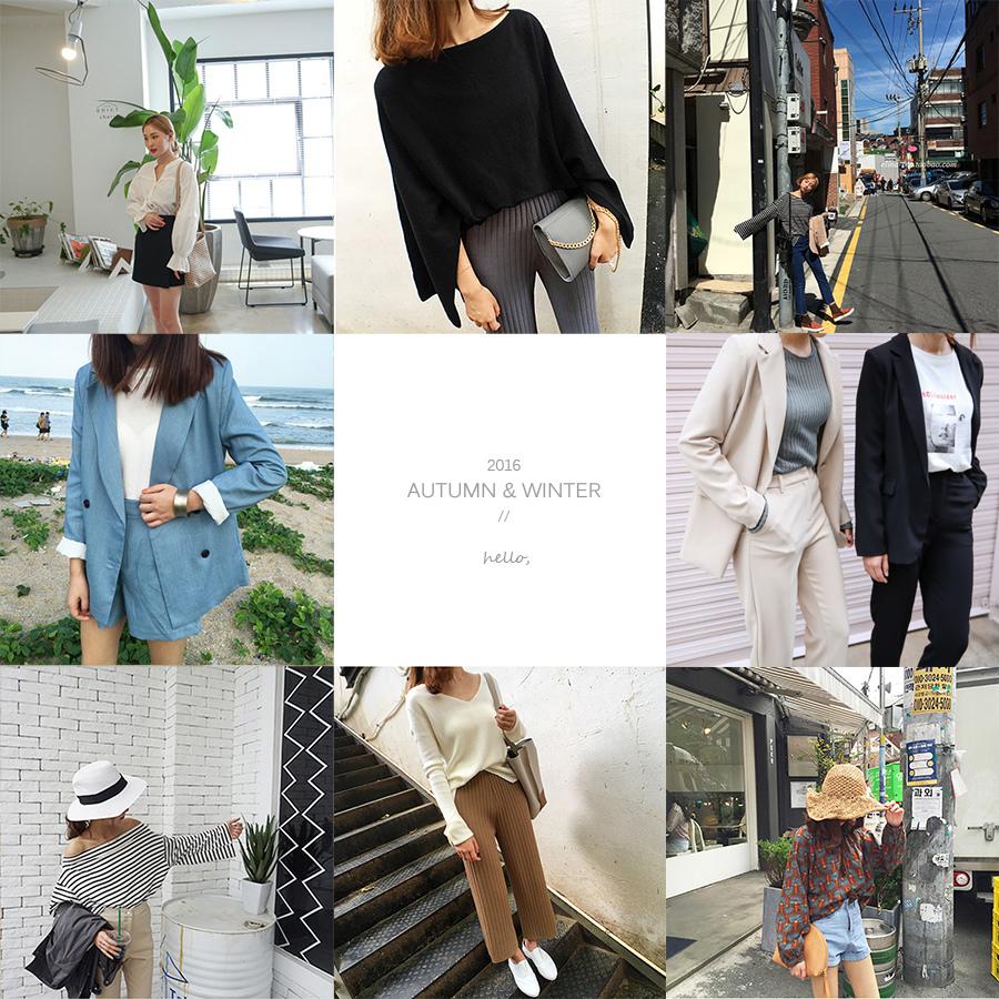 taobao aw shopping list