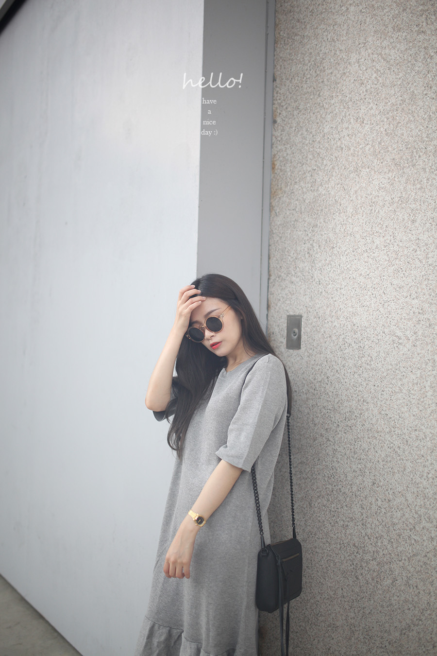 taobao - autumn - outfit - 03