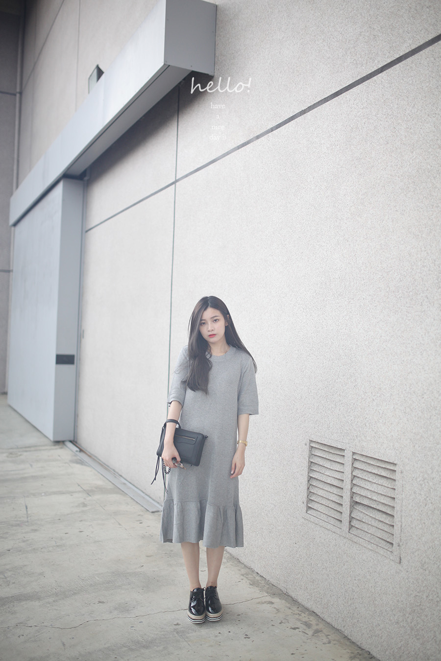 taobao - autumn - outfit - 06