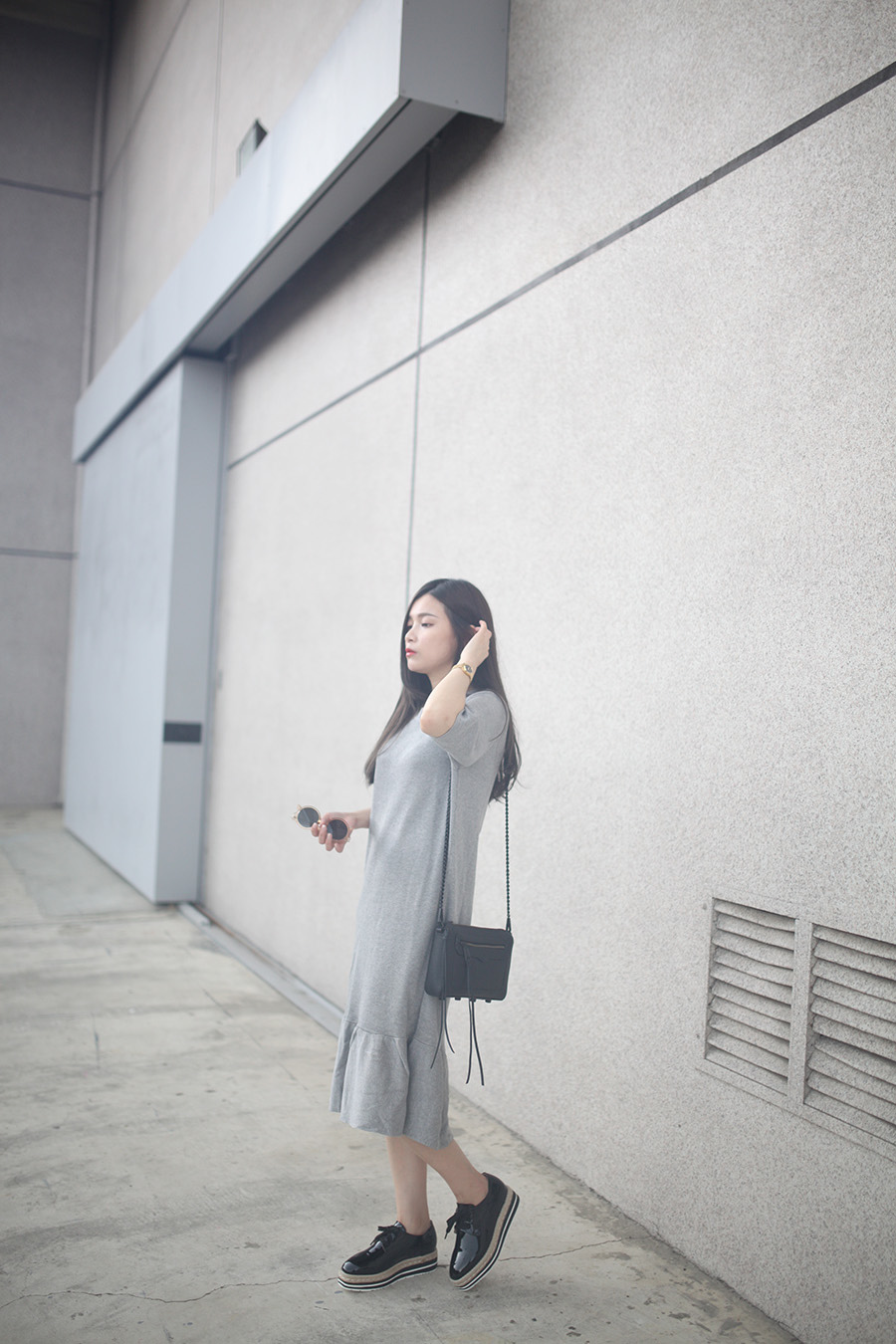 taobao - autumn - outfit - 07