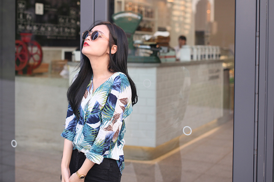 taobao - autumn - outfit - 12