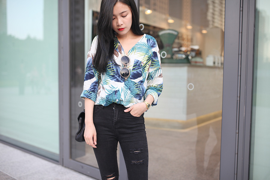 taobao - autumn - outfit - 15