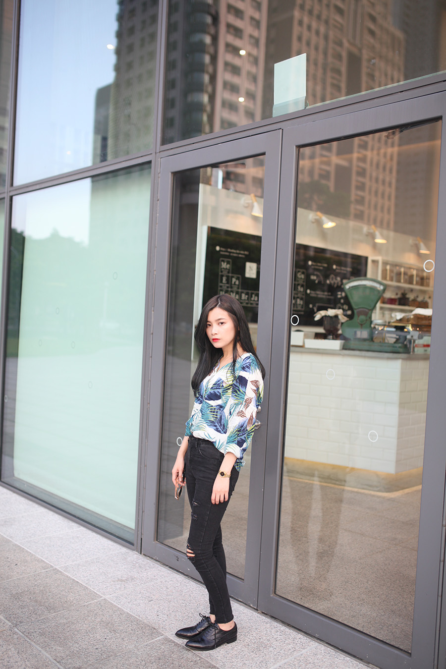 taobao - autumn - outfit - 18