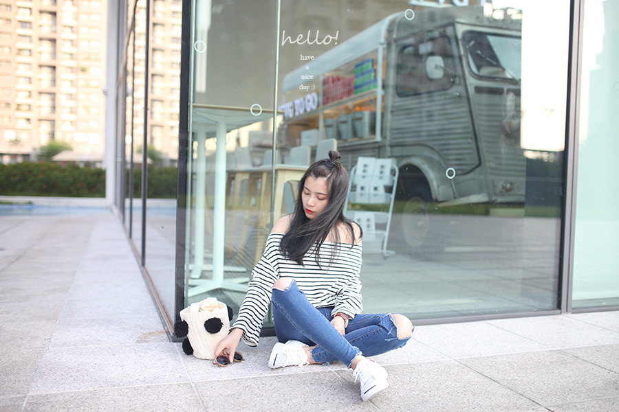 taobao - autumn - outfit - 19