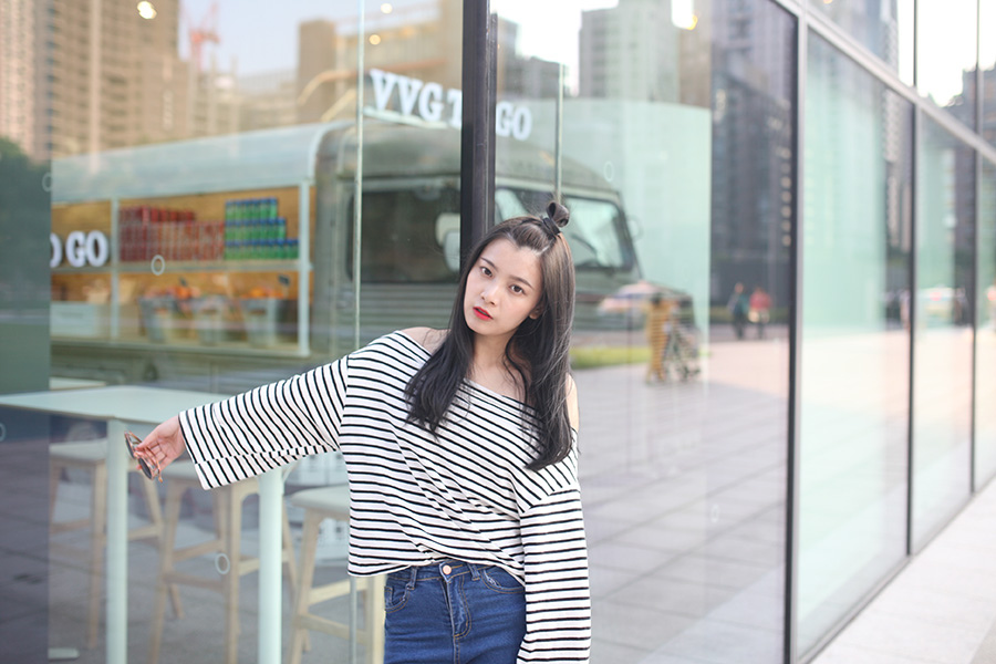 taobao - autumn - outfit - 20