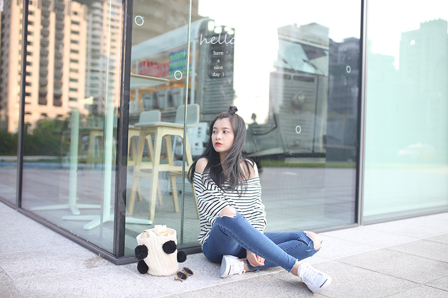 taobao - autumn - outfit - 27
