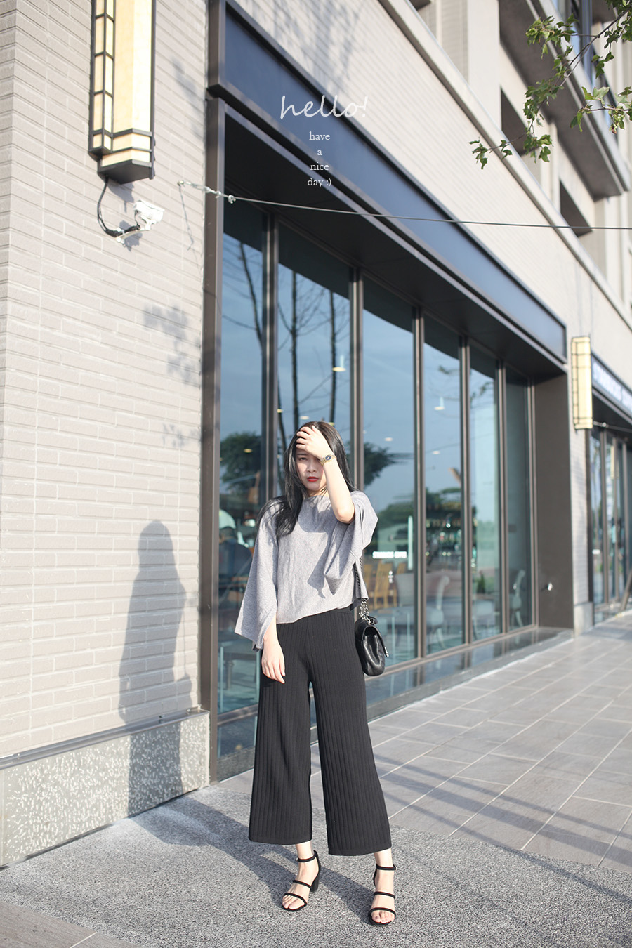 taobao - autumn - outfit - 28