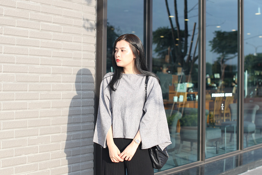 taobao - autumn - outfit - 29