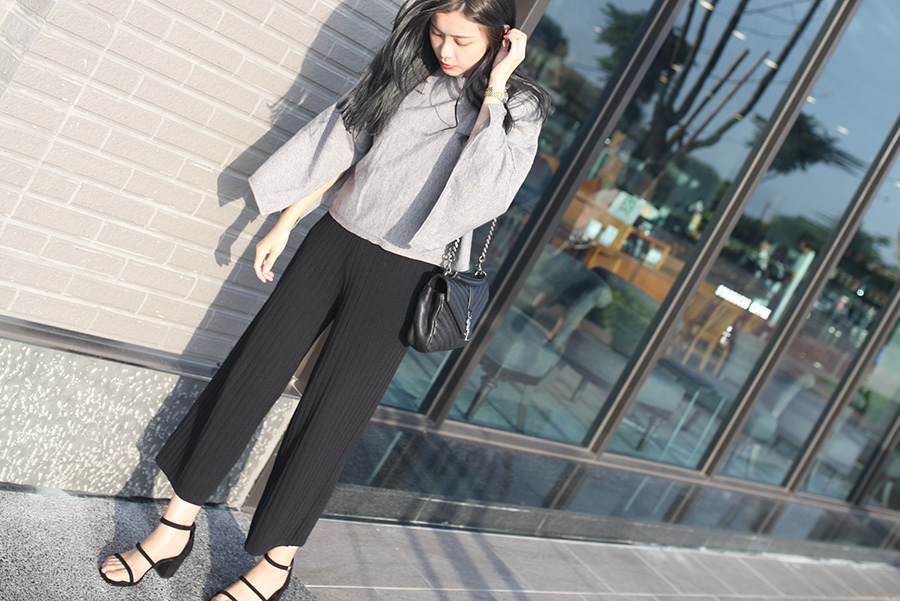 taobao - autumn - outfit - 30