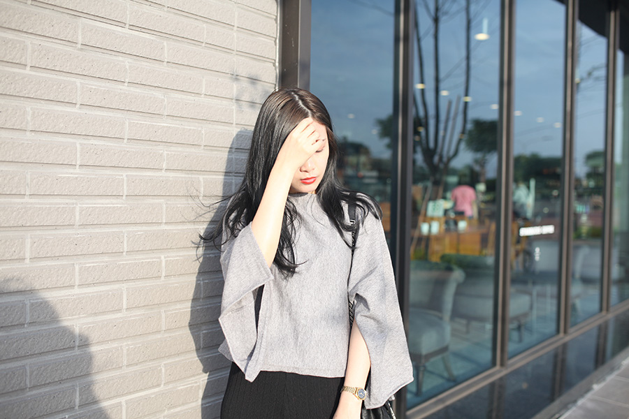 taobao - autumn - outfit - 32