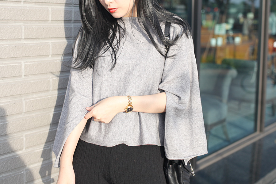 taobao - autumn - outfit - 33