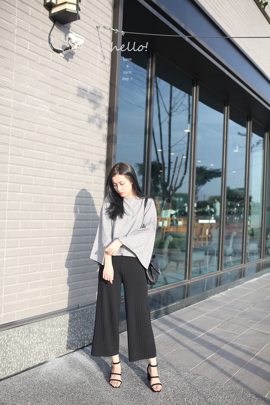 taobao - autumn - outfit - 35