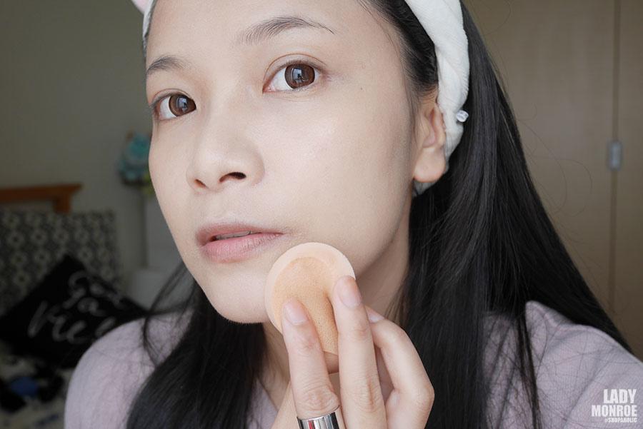 autumn winter makeup - 05