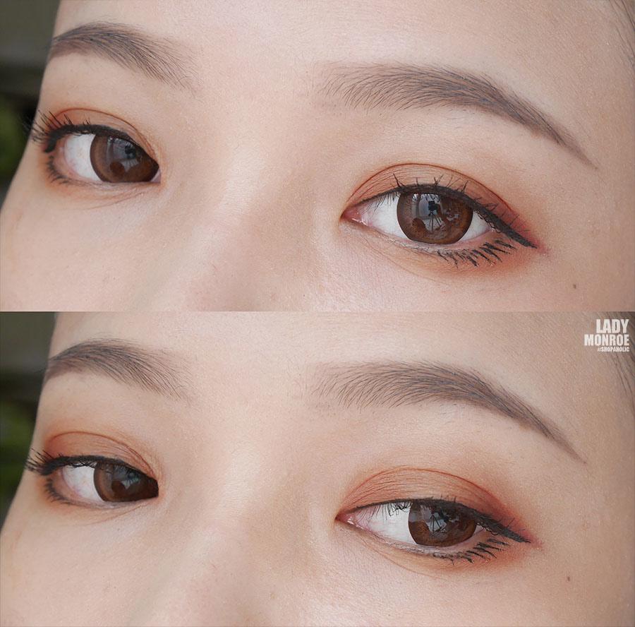 autumn winter makeup - 10