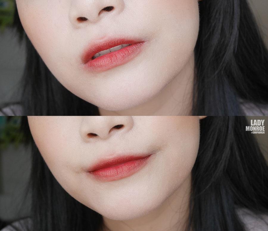 autumn winter makeup - 12