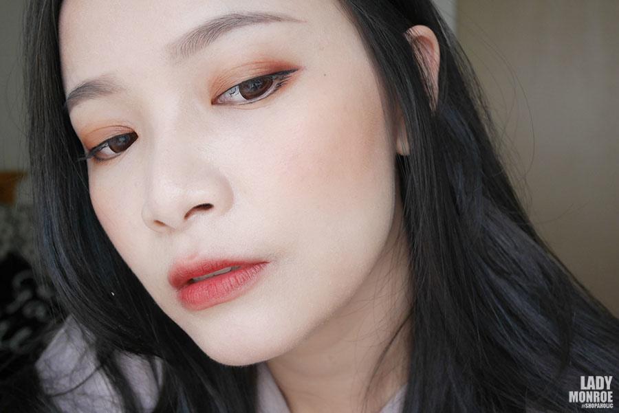 autumn winter makeup - 14