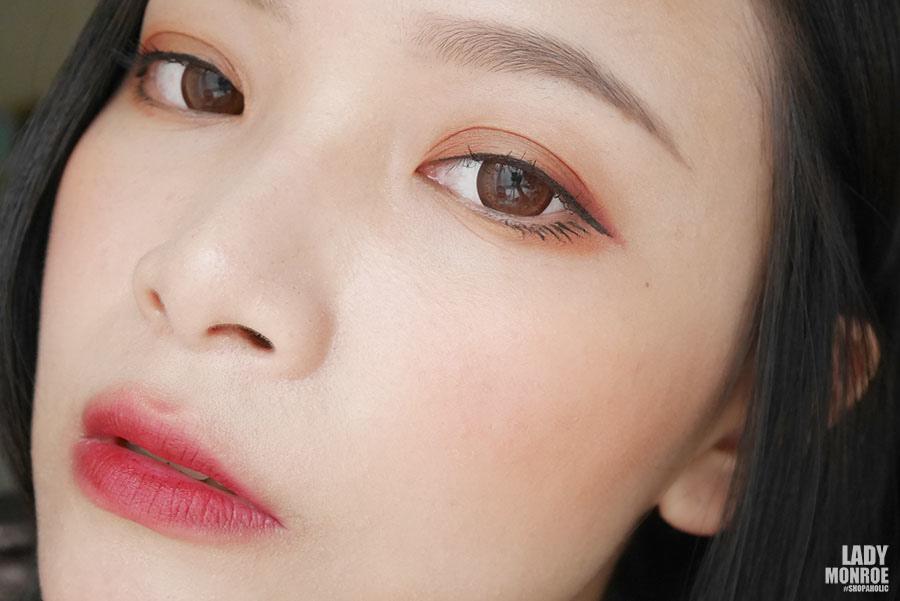 autumn winter makeup - 15
