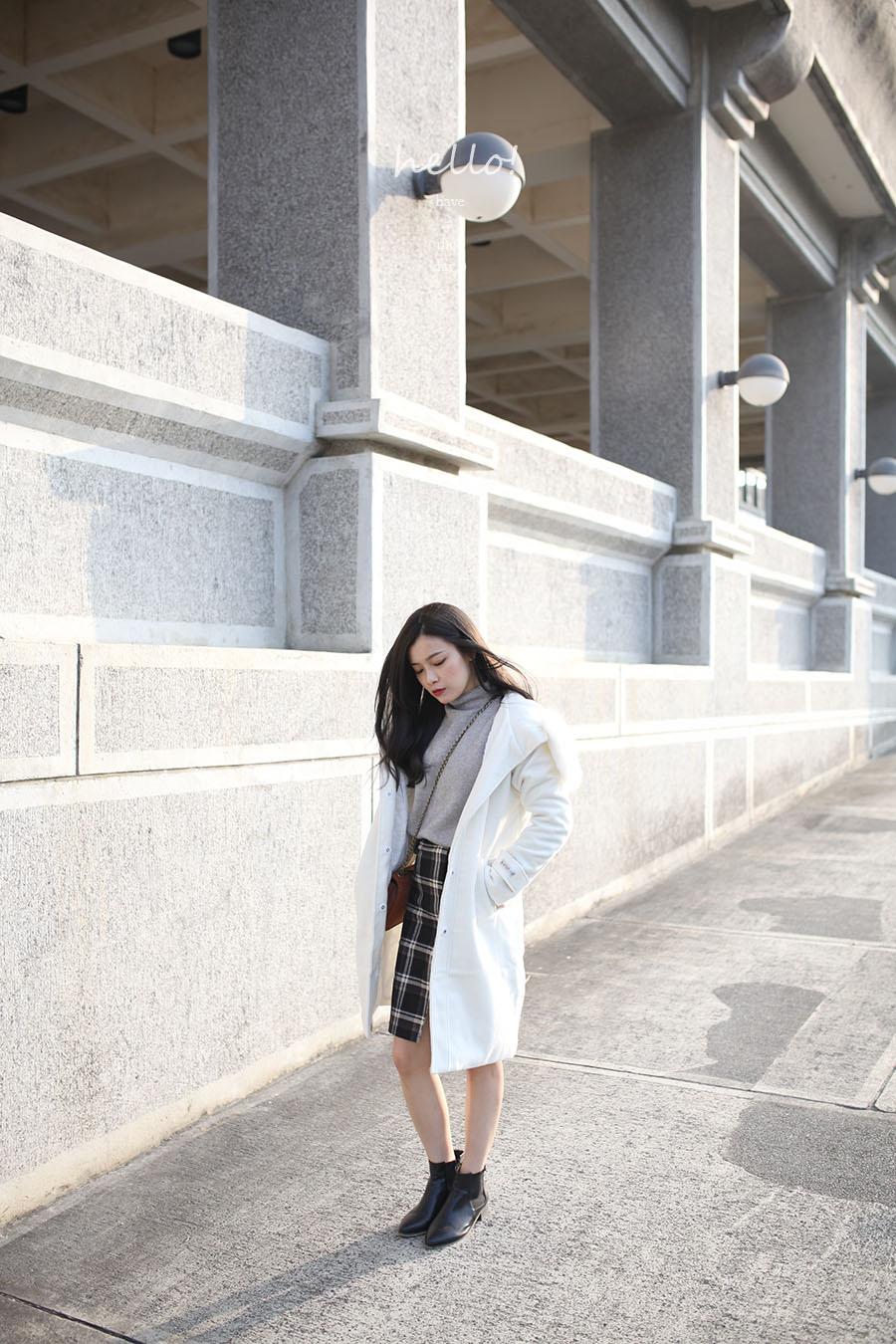 KOREA Q - OUTFIT - 10
