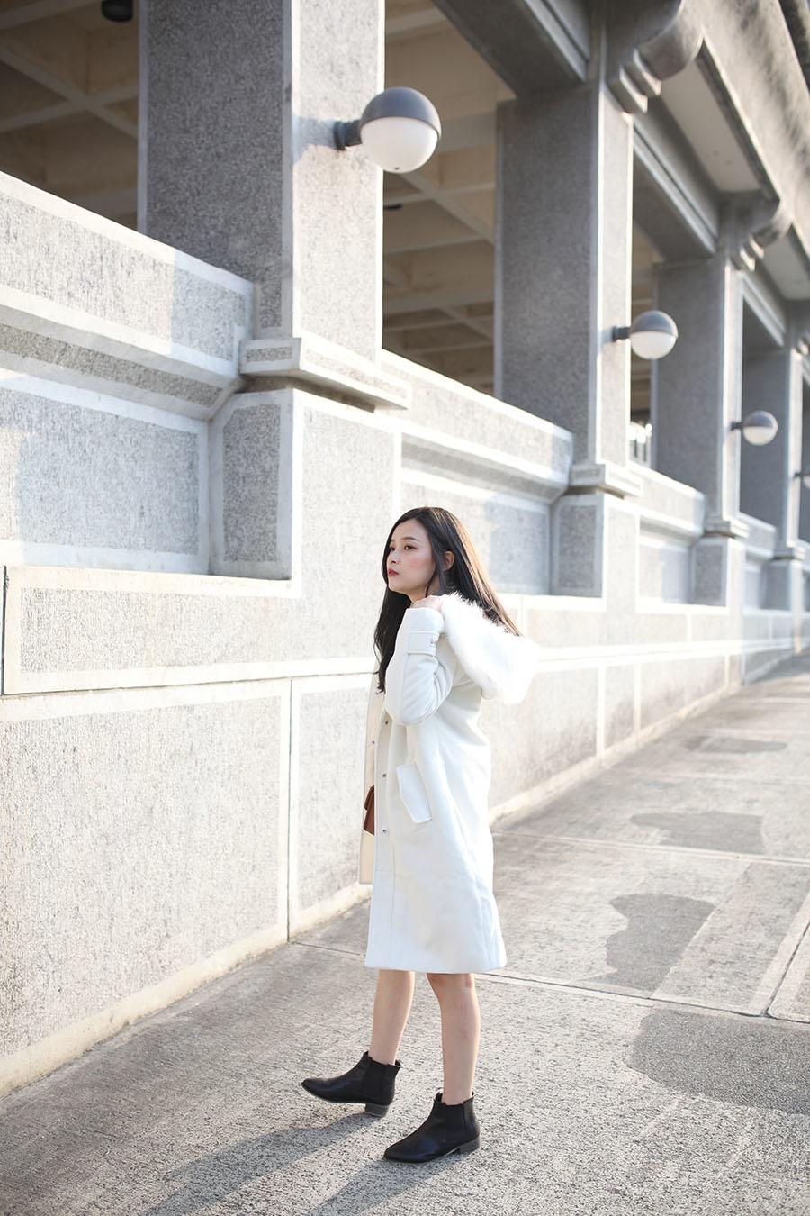 KOREA Q - OUTFIT - 11