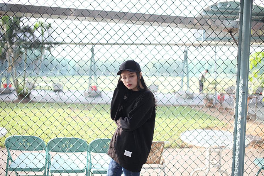 KOREA Q - OUTFIT - 13