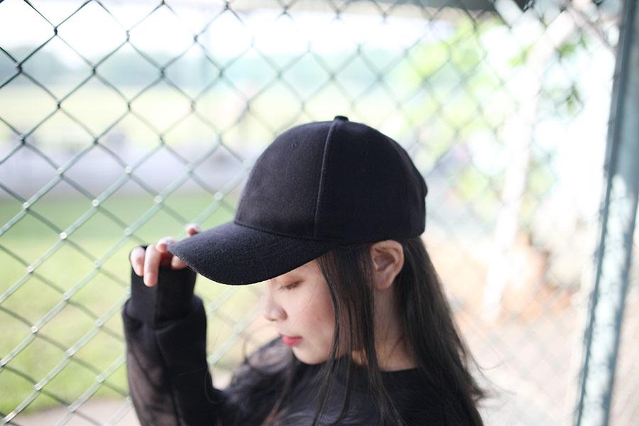 KOREA Q - OUTFIT - 16
