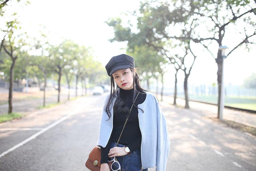 KOREA Q - OUTFIT - 19