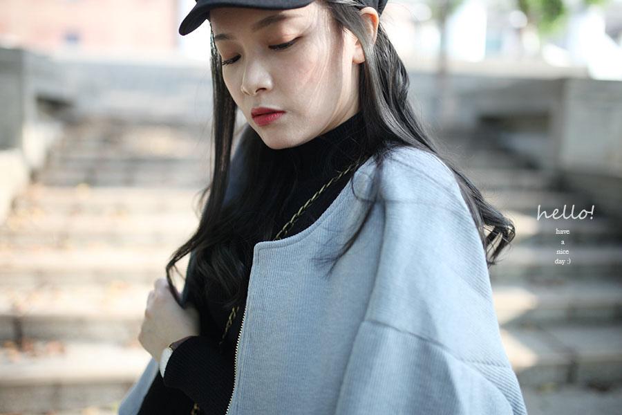 KOREA Q - OUTFIT - 21