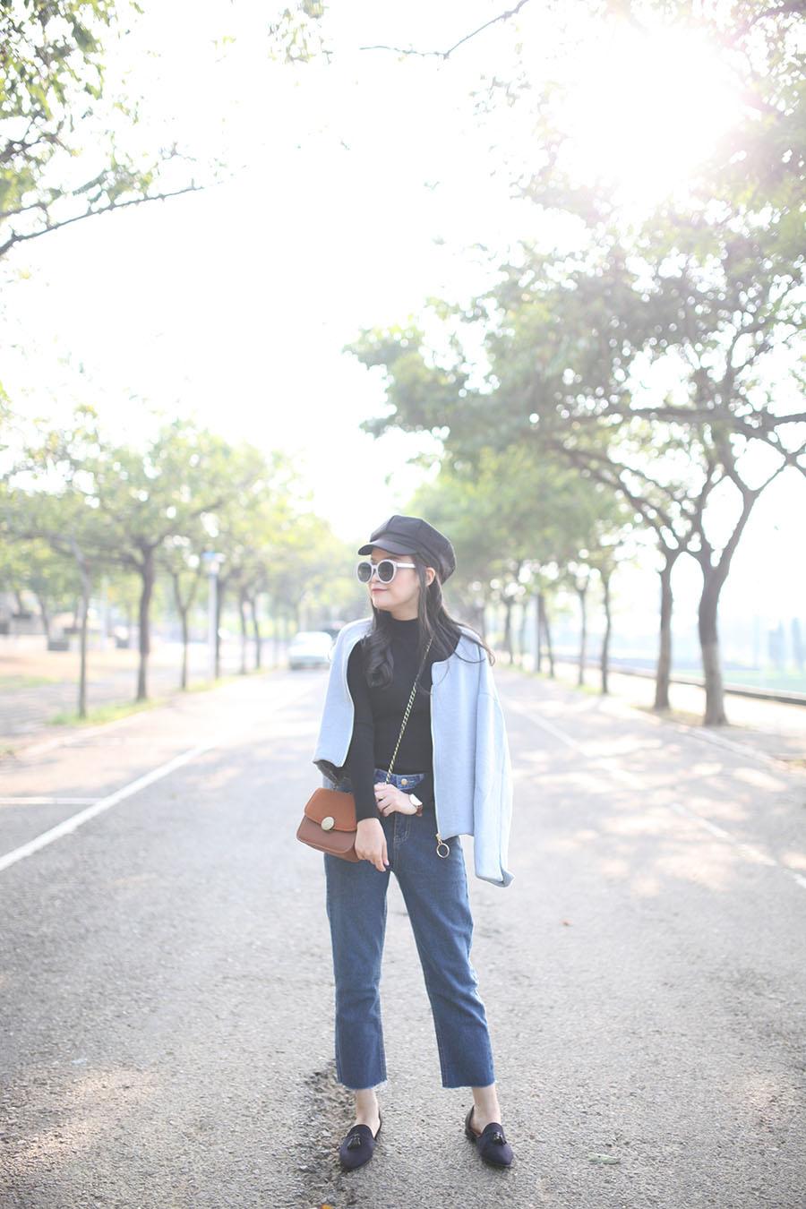 KOREA Q - OUTFIT - 23