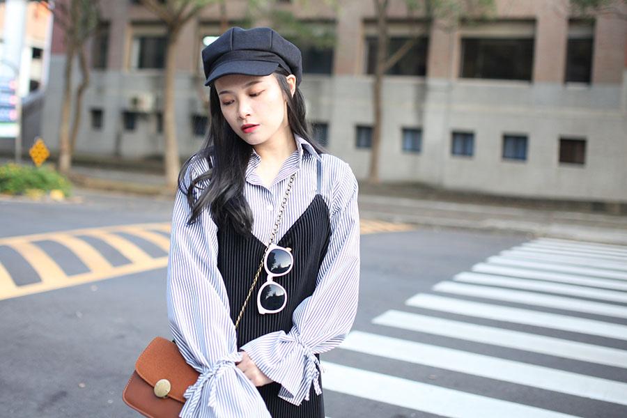 KOREA Q - OUTFIT - 28