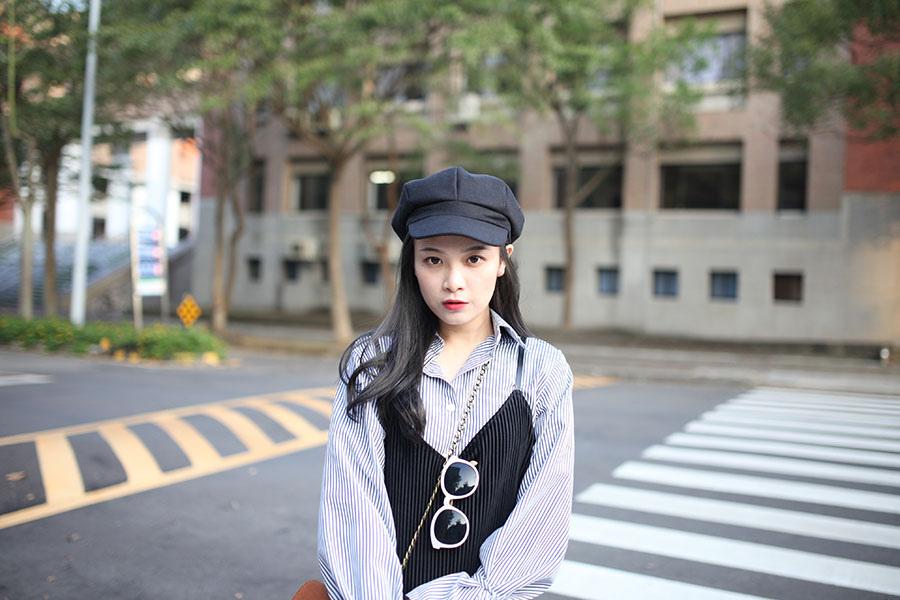 KOREA Q - OUTFIT - 26
