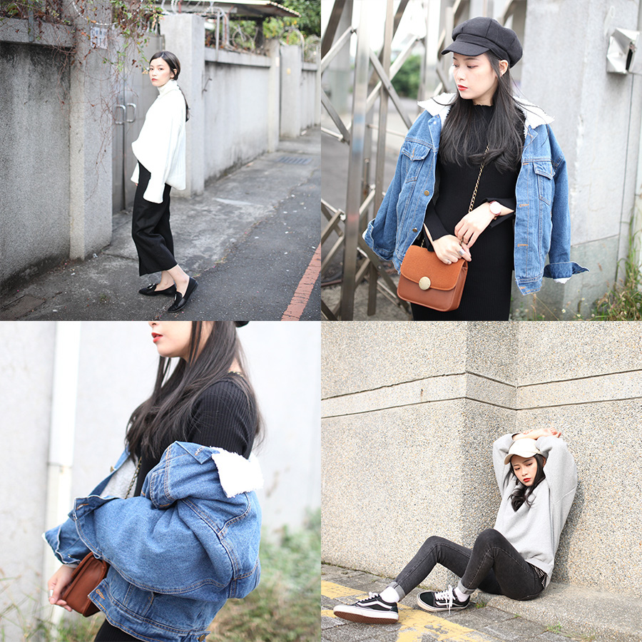 taobao - winter - outfit - 00
