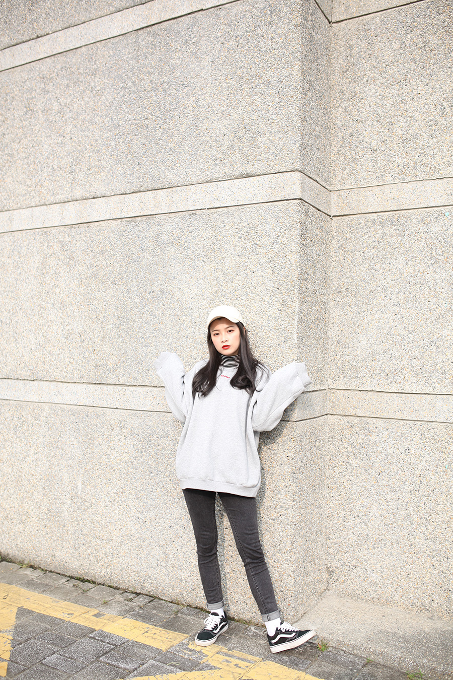 taobao - winter - outfit - 04