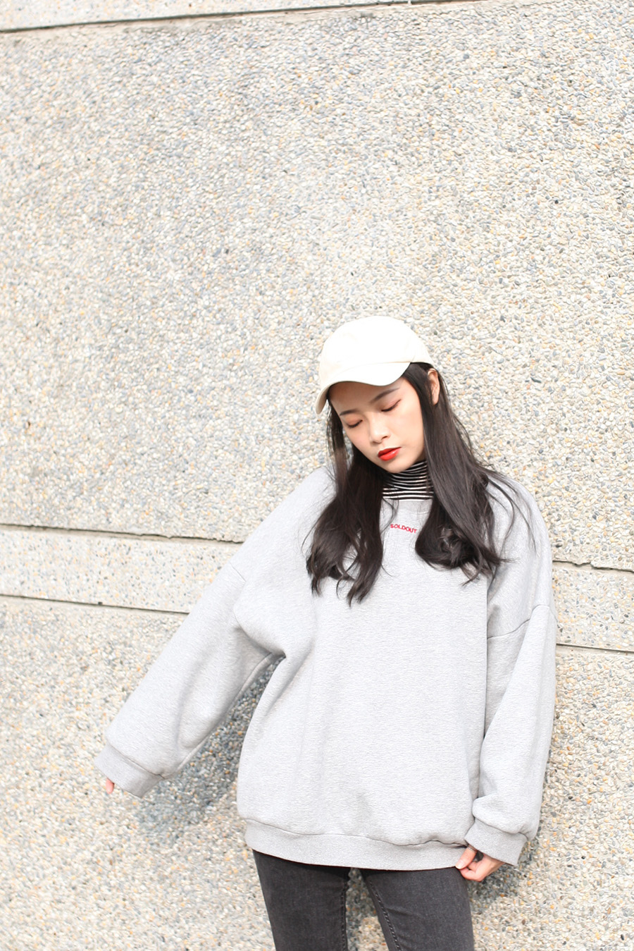 taobao - winter - outfit - 05