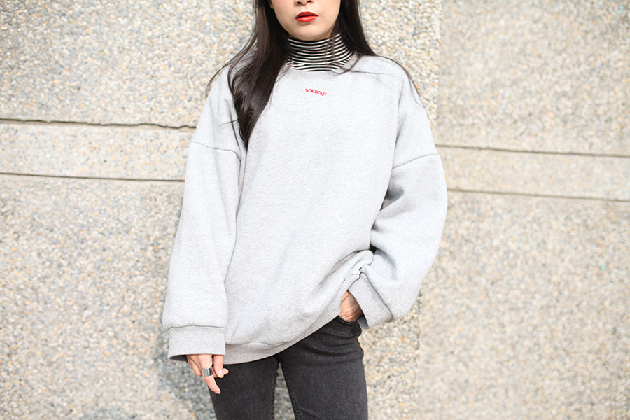 taobao - winter - outfit - 06