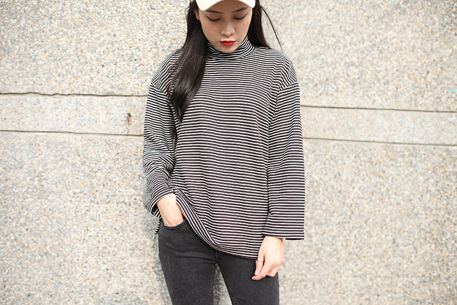 taobao - winter - outfit - 08