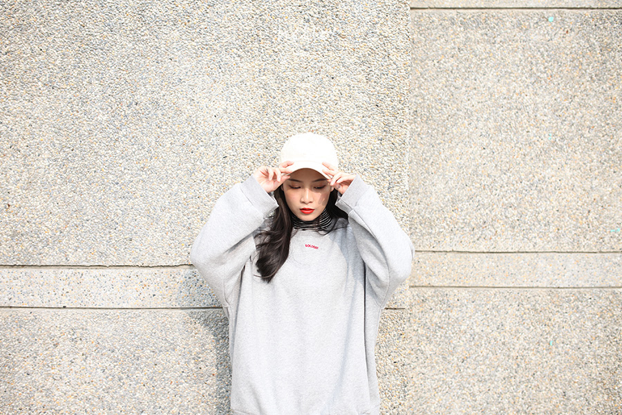 taobao - winter - outfit - 09