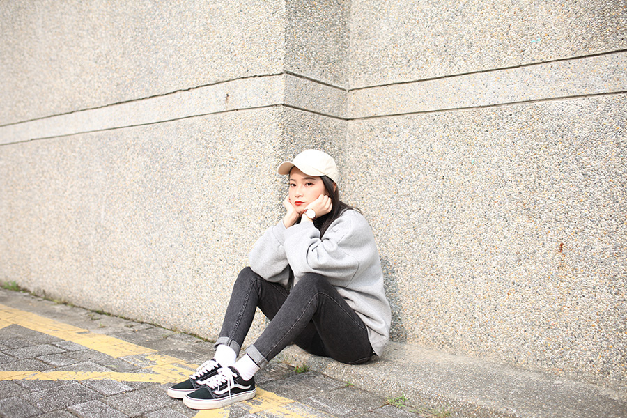 taobao - winter - outfit - 11