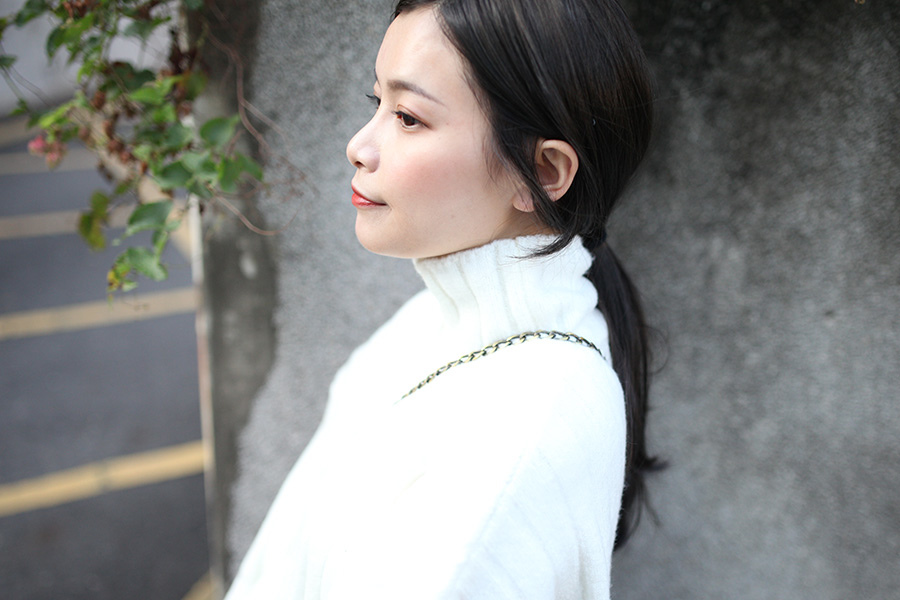 taobao - winter - outfit - 14