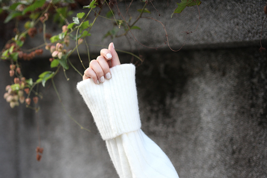 taobao - winter - outfit - 16