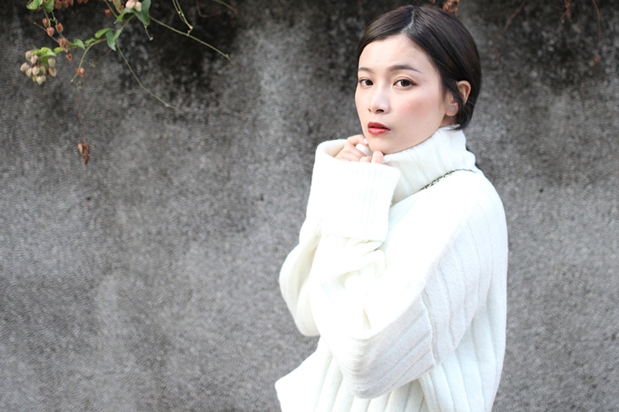 taobao - winter - outfit - 15