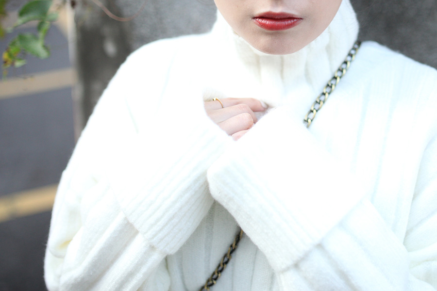 taobao - winter - outfit - 17