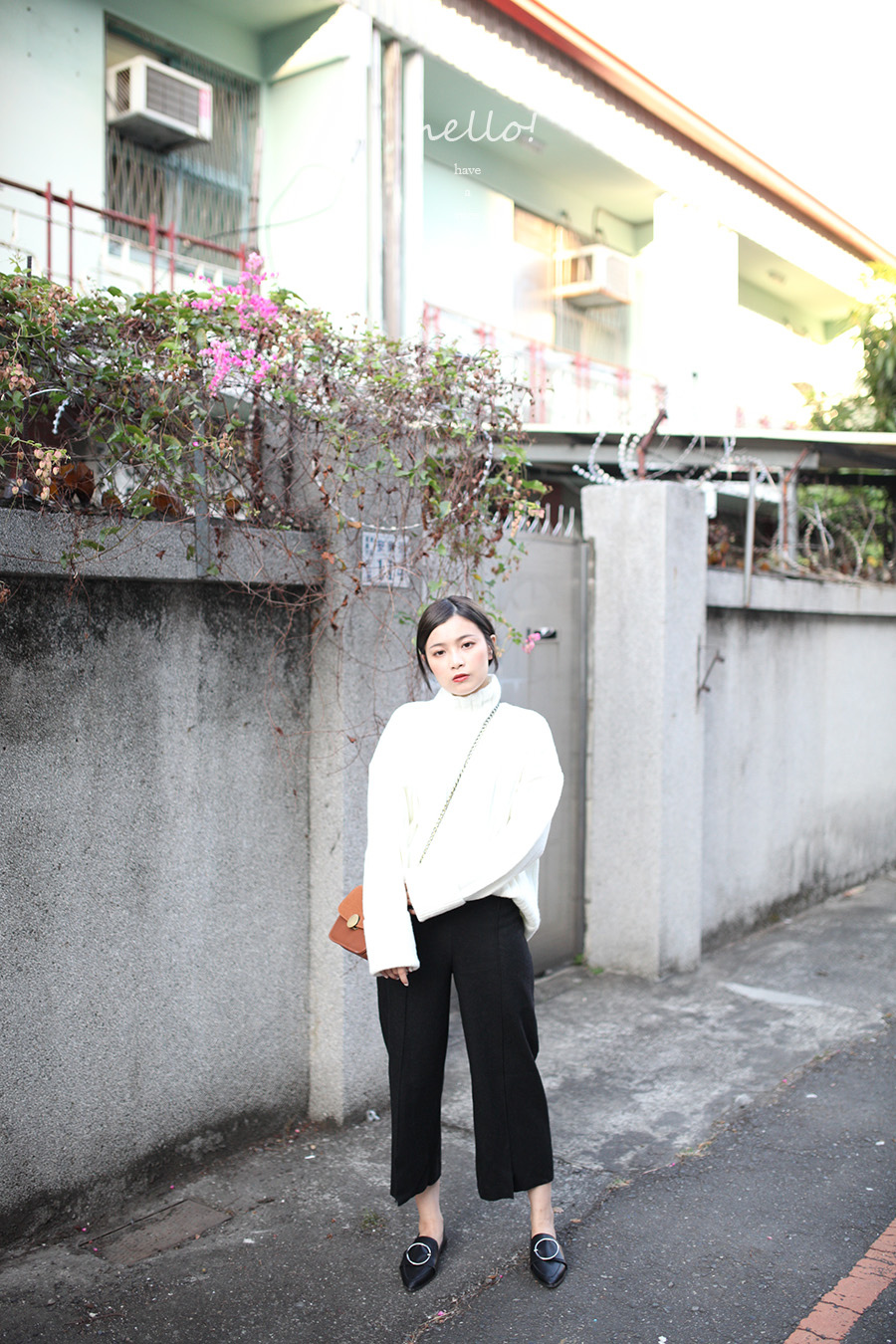 taobao - winter - outfit - 20