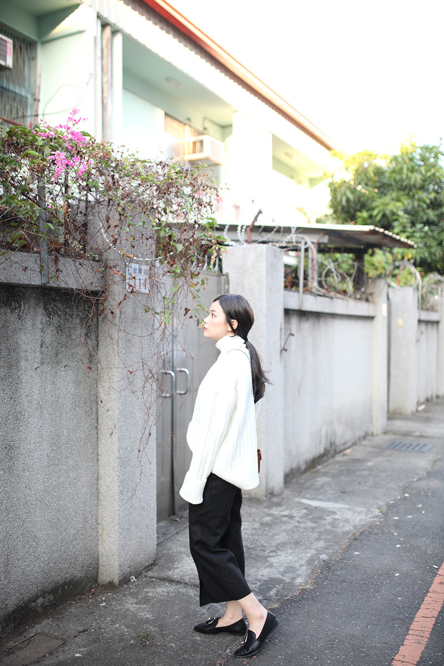 taobao - winter - outfit - 21