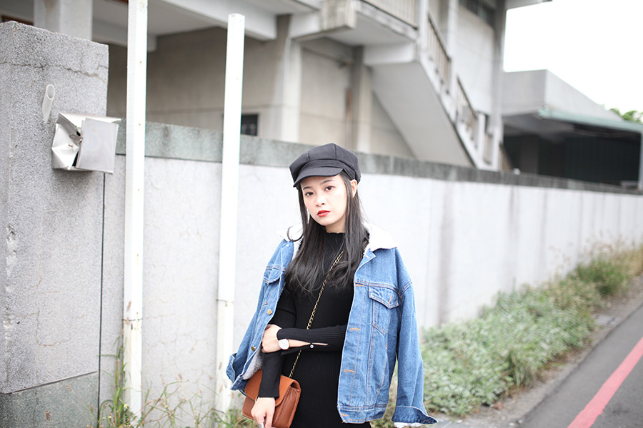 taobao - winter - outfit - 23