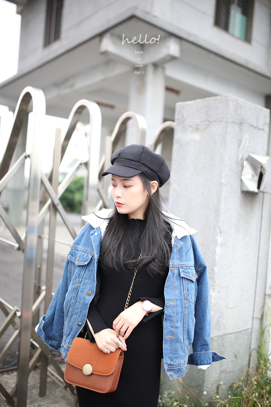 taobao - winter - outfit - 22