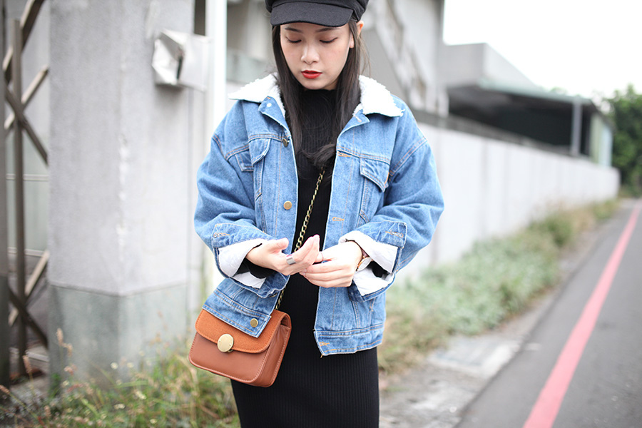 taobao - winter - outfit - 24