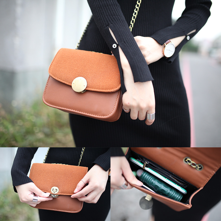 taobao - winter - outfit - 25