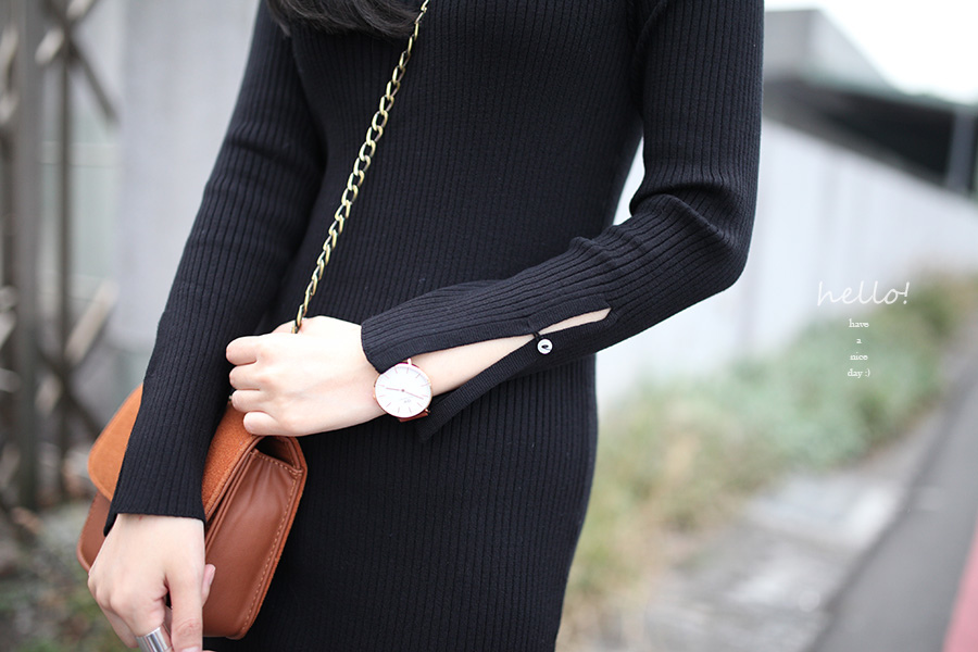 taobao - winter - outfit - 26