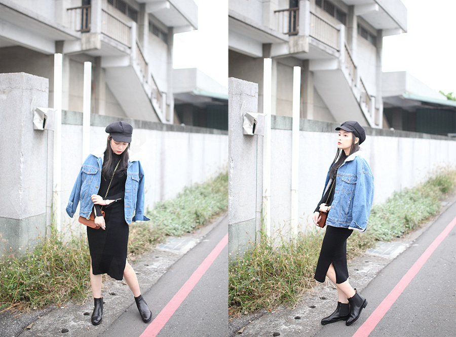 taobao - winter - outfit - 27
