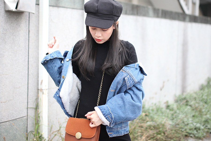 taobao - winter - outfit - 30